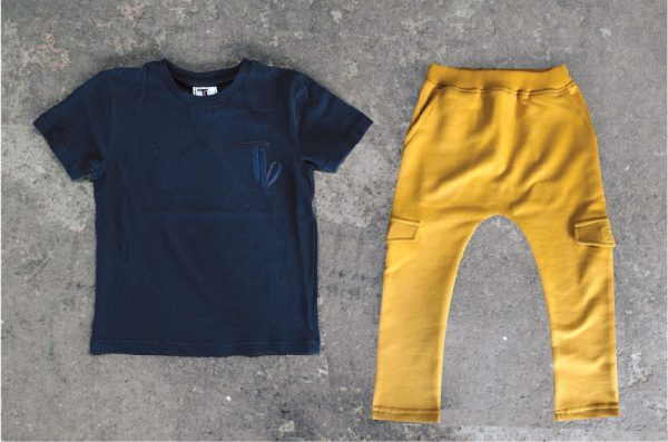 yellow-joggers-2-01b