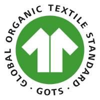 Organic Cotton Standards